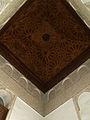 Madrasa ben Yusuf Marrakech 02.jpg