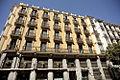 Madrid, Calle del Maestro Villa-PM 52916.jpg