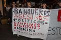 Madrid - Manifestación antidesahucios - 130216 193926.jpg
