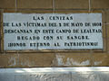 Madrid Monumento 2mayo 10 ni.jpg