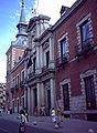 Madrid Palacio de Santa Cruz.jpg