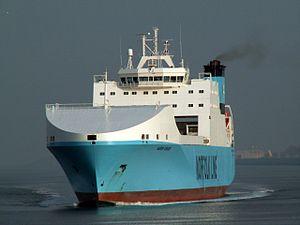 Maersk Voyager p1.JPG