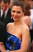 Questa immagine ha l'attributo alt vuoto; il nome del file è 110px-Maggie_Gyllenhaal_%40_2010_Academy_Awards.jpg
