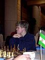Magnus Carlsen 2004.jpg
