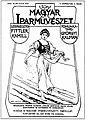 Magyar Iparművészet címlapja (Pap Henrik, 1902).jpg