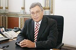 Mahmud Kərimov