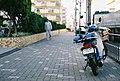 Maiko Walk 09 (15770099567).jpg