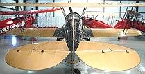 Mailpane Historic Aircraft Restoration Museum.jpg