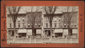 Main St. looking west, from Robert N. Dennis collection of stereoscopic views 2.png
