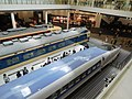 Main building of the Kyoto Railway Museum 085.jpg