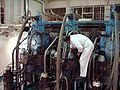 Main engine of a VLCC tanker 2.jpg