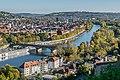 Main in Wurzburg 04.jpg