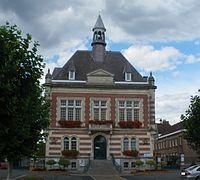 Mairie - Vendin-le-Vieil.JPG