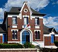 Mairie 18 rue Principale ,02110 Croix-Fonsomme.jpg