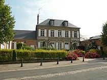 Mairie Saint-Crépin-Ibouvillers.JPG