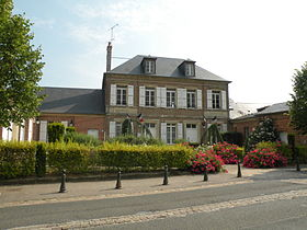 Mairie Saint-Crépin-Ibouvillers.JPG