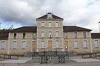 Mairie Sault Brénaz 1.jpg