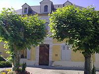 Mairie de Bourdettes.jpg