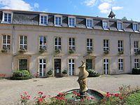 Mairie de Plappeville.JPG