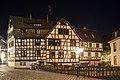 Maison, 1 quai des Moulins, Strasbourg (3).jpg