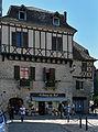 Maison-du-15e-siècle-à-Beaulieu-sur-Dordogne-DSC 0745.jpg