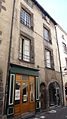 Maison 10 rue des chaussetiers 1.JPG