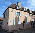 Maison 1 rue Éperon Moulins Allier 1.jpg