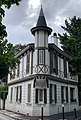 Maison 2 rue Hugède - Joinville-le-Pont (FR94) - 2020-08-27 - 2.jpg