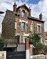 Maison 33 rue Armistice - Nogent-sur-Marne (FR94) - 2020-08-25 - 2.jpg