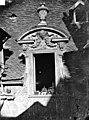 Maison Dubret - Lucarne - Dijon - Médiathèque de l'architecture et du patrimoine - APMH00020869.jpg