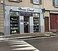 Maison Pinault (pompes funèbres) à Miribel (Ain).jpg