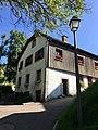 Maison de Guinand-l´opticien aux Brenets 2.jpg