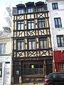 Maison de bois, 83, rue d'Amiens.jpg