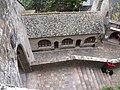 Maison de la Truie-qui-file desde arriba.JPG
