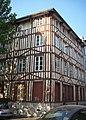 Maison de maître drapier-teinturier (cropped).JPG