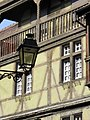 Maison zum Kragen (Colmar).jpg