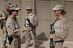 Maj. Gen. Miller visits Camp Dwyer troops 130811-M-ZB219-406.jpg