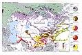 Major ethnic groups in Central Asia. LOC 93686639.jpg