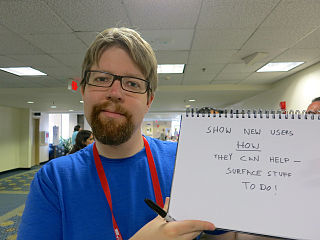 Making-Wikipedia-Better-Photos-Florin-Wikimania-2012-07.jpg