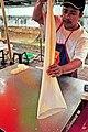 Making roti canai.jpg