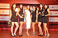 Malaika Arora launches the Taiwan Excellence campaign 02.jpg