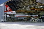 Malaysian Airline System McDonnell Douglas DC-10 Fitzgerald-1.jpg