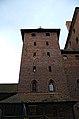 Malbork, zespół zamku krzyżackiego, XIII, XIX 9.jpg