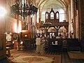 Malchow-orgelmuseum.jpg