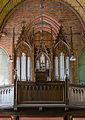 Malchow Stadtkirche Orgel.jpg