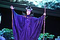 Maleficent - 4.jpg