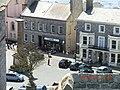 Malew St, Castletown, Isle of Man - panoramio (9).jpg