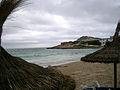 Mallorca-05-0157.jpg