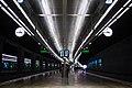 Malmö Centralstation (6796423091).jpg