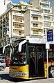 Malta Bus FBY 653.jpg